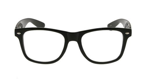 OTG Goggles