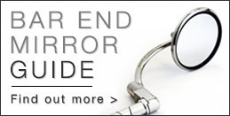 Bar End Mirror Feature