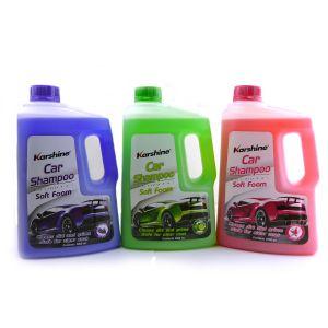 Karshine Car Shampoo 2000ml