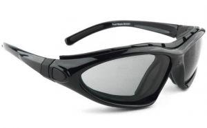 Bobster Roadmaster Photochromic Goggles