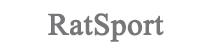 RatSports