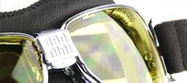 Nannini Goggle Eyewear
