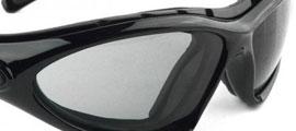 Bobster Goggle Eyewear