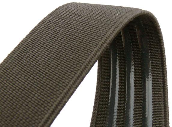 Mark 410 Headband