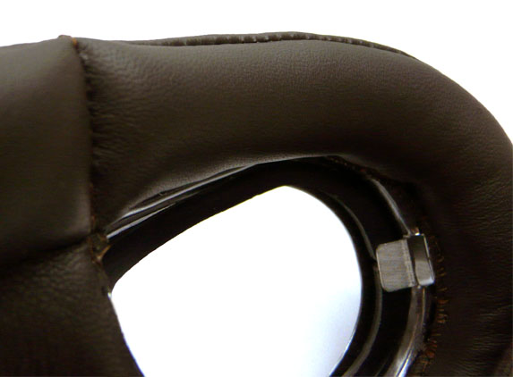 Real Soft leather