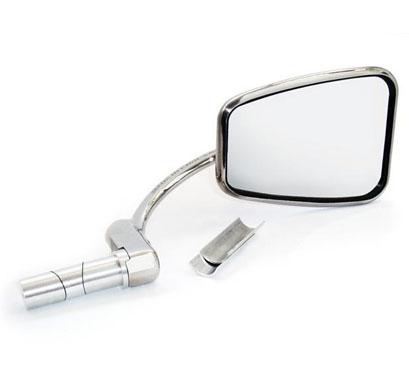 820 Halcyon Bar End Mirror