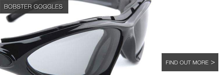 Bobster Goggles